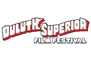 The Duluth-Superior Film Festival