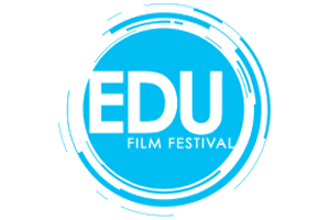 The EDU Film Festival